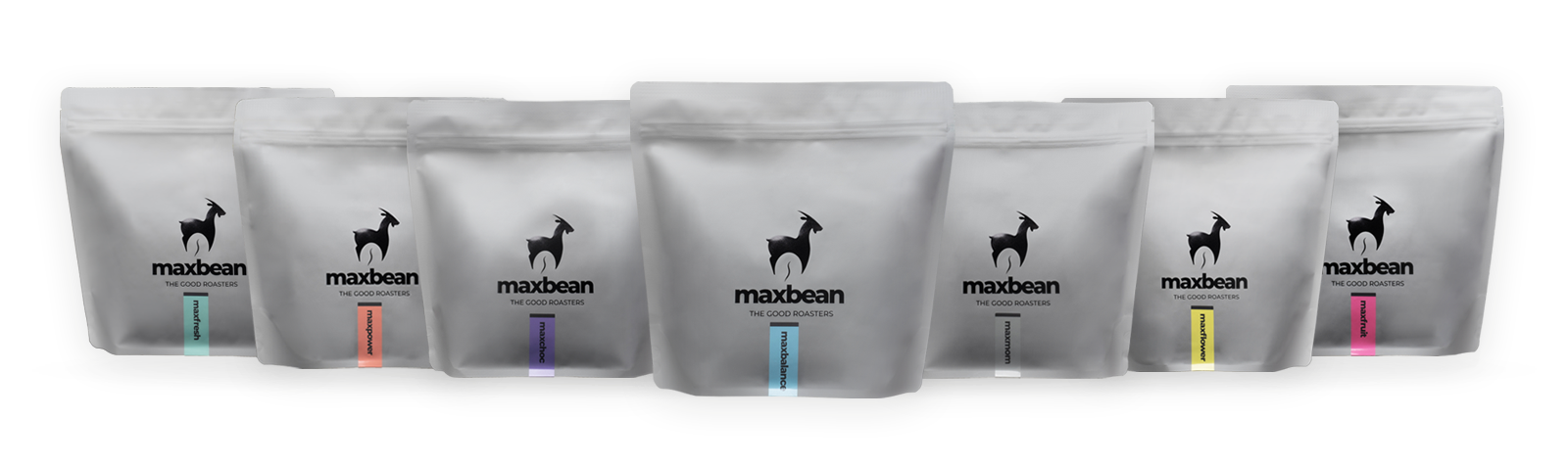 maxbean Kollektion #1