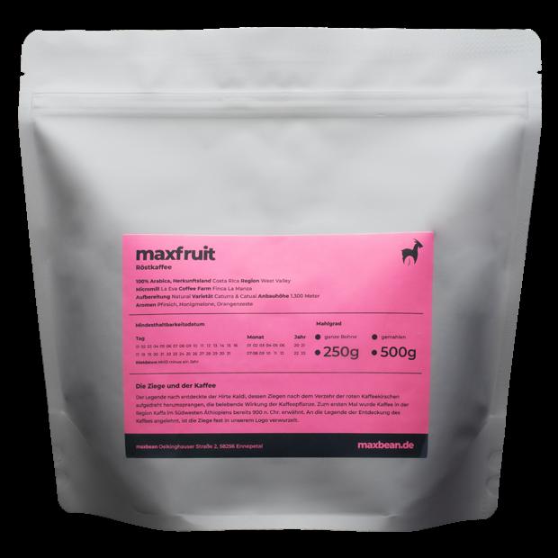 maxfruit